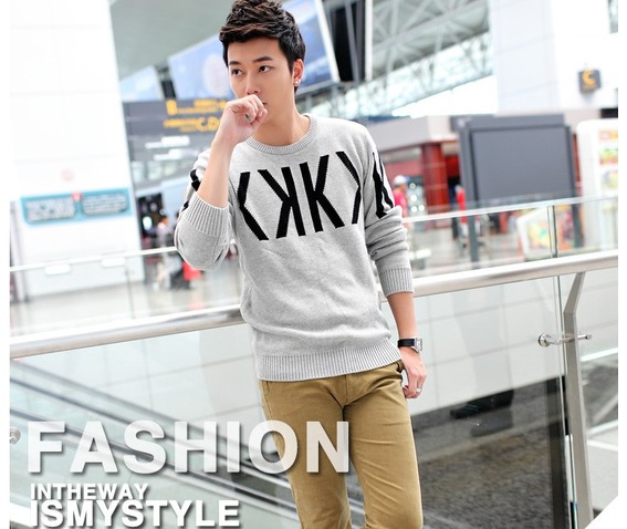 fashion_round_collar_men_knit_sweater_cardigans_and_sweaters_3.JPG