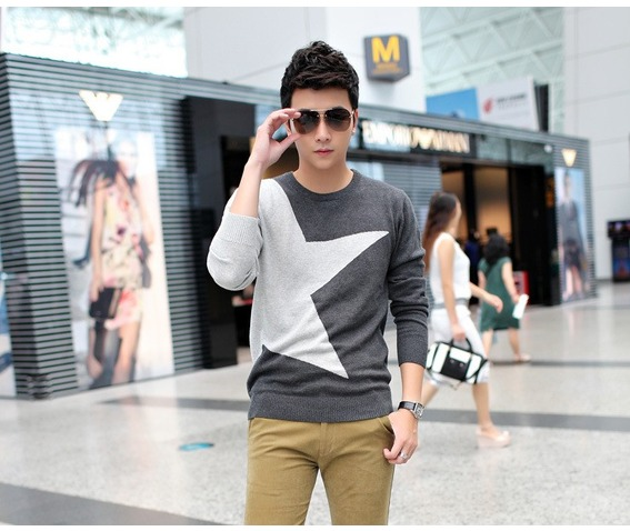 fashion_round_collar_men_knit_sweater_1435_cardigans_and_sweaters_3.JPG