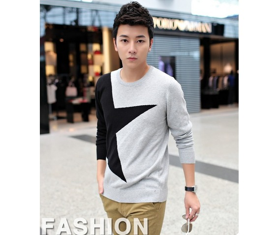 fashion_round_collar_men_knit_sweater_1435a_cardigans_and_sweaters_3.JPG