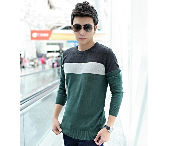 fashion_round_collar_men_knit_sweater_1436_cardigans_and_sweaters_3.JPG