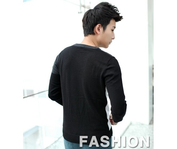 fashion_round_collar_men_knit_sweater_1436b_cardigans_and_sweaters_3.JPG