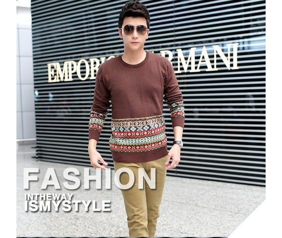 fashion_round_collar_men_knit_sweater_1437_cardigans_and_sweaters_3.JPG