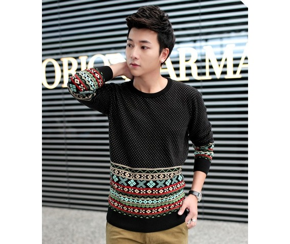 fashion_round_collar_men_knit_sweater_1437a_cardigans_and_sweaters_3.JPG