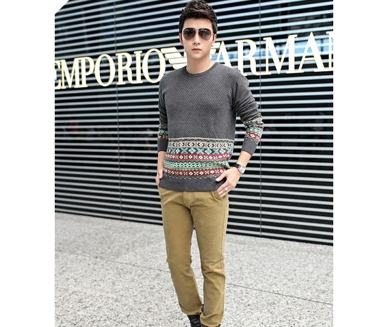 fashion_round_collar_men_knit_sweater_1437b_cardigans_and_sweaters_3.JPG