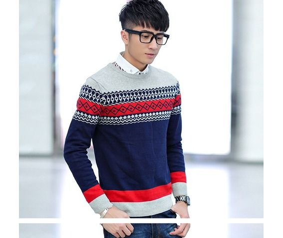 fashion_round_collar_men_knit_sweater_1438_cardigans_and_sweaters_3.JPG