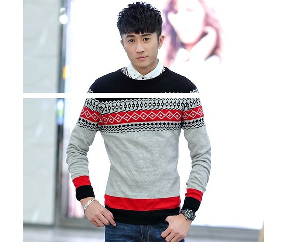 fashion_round_collar_men_knit_sweater_1438a_cardigans_and_sweaters_3.JPG