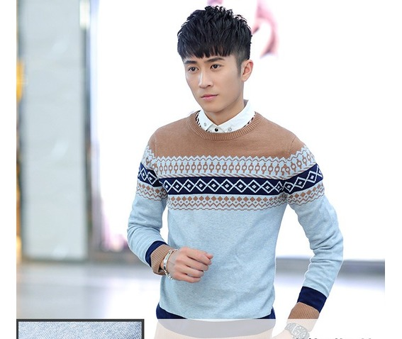 fashion_round_collar_men_knit_sweater_1438b_cardigans_and_sweaters_3.JPG