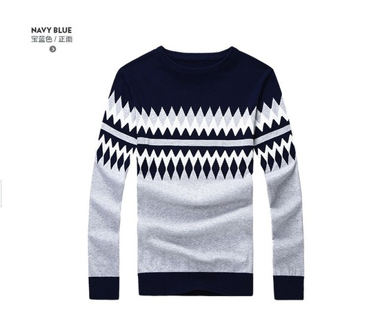 fashion_round_collar_men_knit_sweater_1439_cardigans_and_sweaters_3.JPG