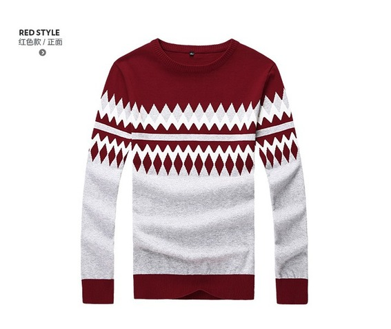fashion_round_collar_men_knit_sweater_1439a_cardigans_and_sweaters_3.JPG