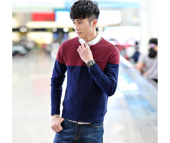 fashion_round_collar_men_knit_sweater_1440_cardigans_and_sweaters_3.JPG