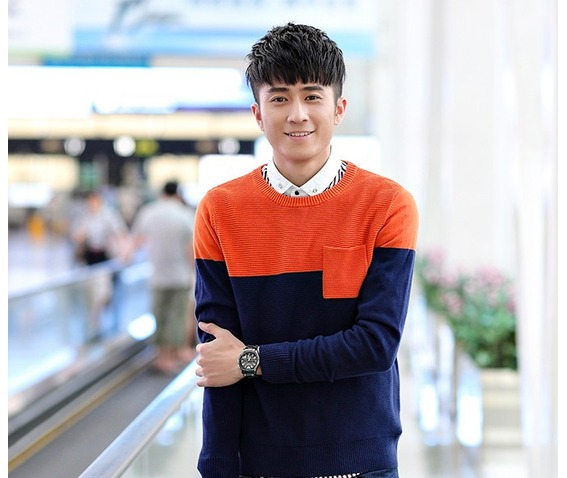 fashion_round_collar_men_knit_sweater_1440a_cardigans_and_sweaters_3.JPG