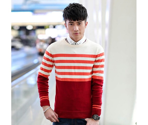 fashion_round_collar_men_knit_sweater_1441_cardigans_and_sweaters_3.JPG