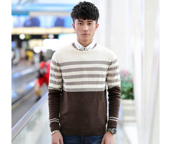 fashion_round_collar_men_knit_sweater_1441a_cardigans_and_sweaters_3.JPG