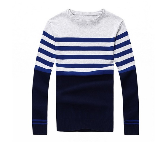 fashion_round_collar_men_knit_sweater_1441b_cardigans_and_sweaters_3.JPG