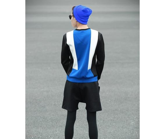 black_blue_striped_fashion_men_sweatshirt_hoodies_and_sweatshirts_3.JPG