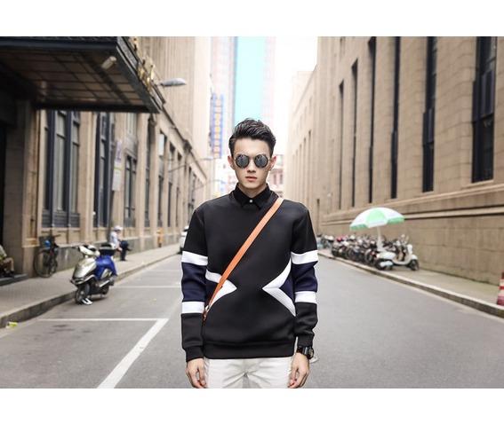 geometric_style_men_fashion_sweatshirt_1443_hoodies_and_sweatshirts_3.JPG