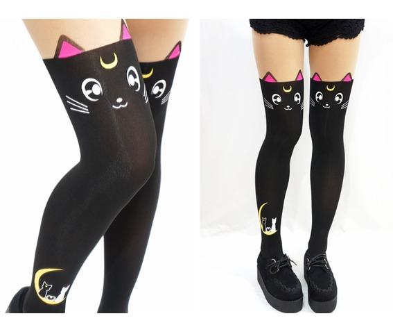 luna_cats_sailor_moon_tail_lolita_tights_black_socks_3.jpg