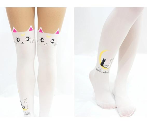 luna_cats_sailor_moon_tail_lolita_tights_white_socks_4.jpg