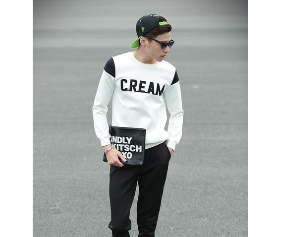 geometric_style_men_fashion_sweatshirt_1445_hoodies_and_sweatshirts_3.JPG