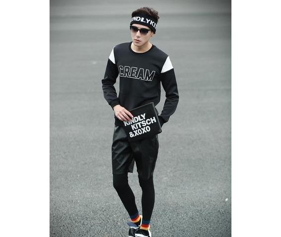 geometric_style_men_fashion_sweatshirt_1445a_hoodies_and_sweatshirts_3.JPG