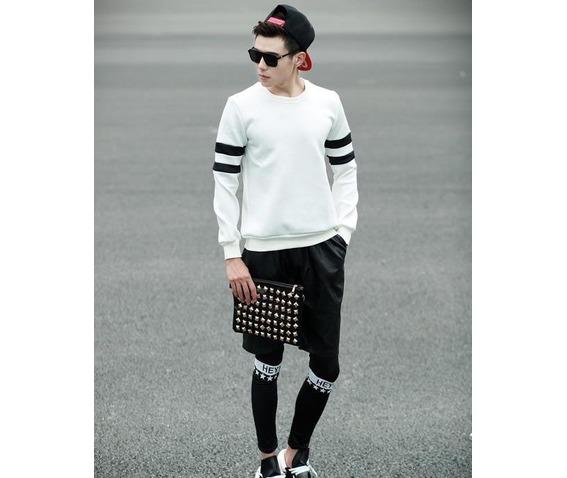 geometric_style_men_fashion_sweatshirt_1446_hoodies_and_sweatshirts_3.JPG