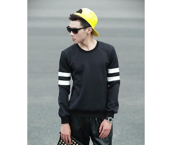 geometric_style_men_fashion_sweatshirt_1446a_hoodies_and_sweatshirts_3.JPG