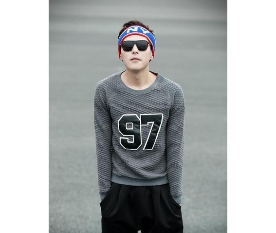 geometric_style_men_fashion_sweatshirt_1447_hoodies_and_sweatshirts_3.JPG
