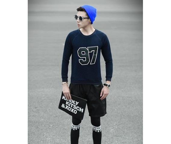geometric_style_men_fashion_sweatshirt_1447a_hoodies_and_sweatshirts_3.JPG