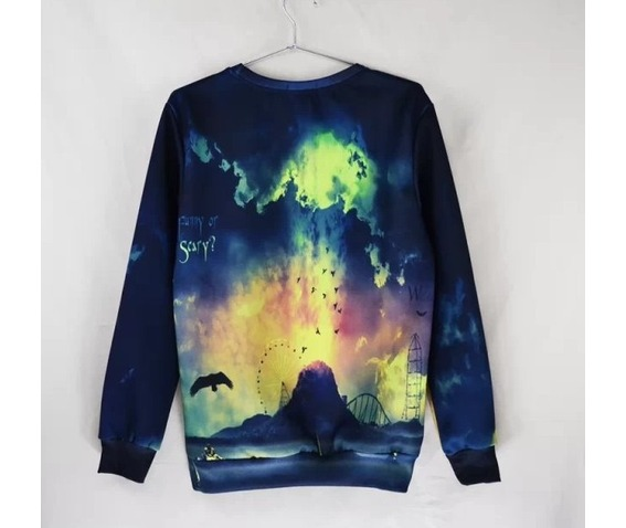 3_d_print_fashion_men_women_couple_sweatshirt_1448_hoodies_and_sweatshirts_3.JPG