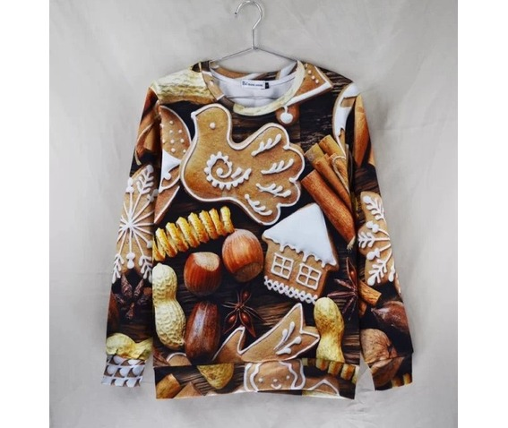 3_d_print_fashion_men_women_couple_sweatshirt_1448_4_hoodies_and_sweatshirts_3.JPG