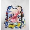 3 d print fashion men women couple sweatshirt 1448 10 hoodies and sweatshirts 3