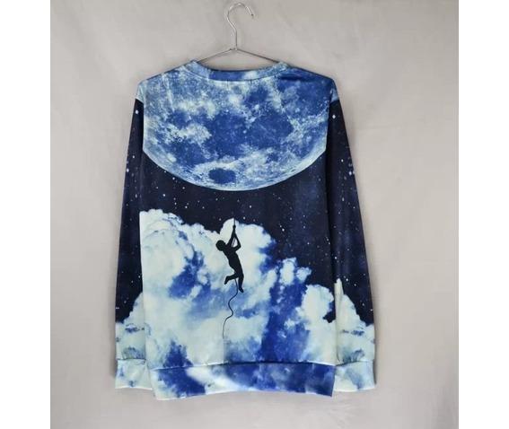 3_d_print_fashion_men_women_couple_sweatshirt_1448_12_hoodies_and_sweatshirts_3.JPG