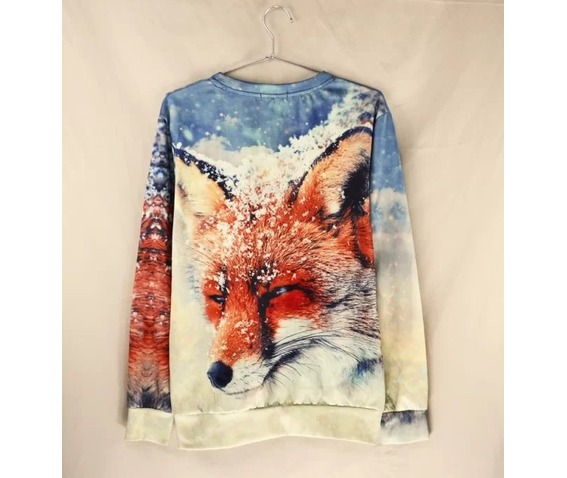 3_d_print_fashion_men_women_couple_sweatshirt_1448_16_hoodies_and_sweatshirts_3.JPG