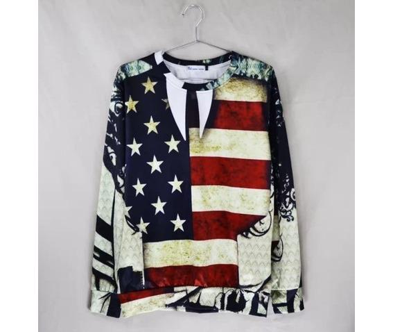 3_d_print_fashion_men_women_couple_sweatshirt_1448_20_hoodies_and_sweatshirts_3.JPG