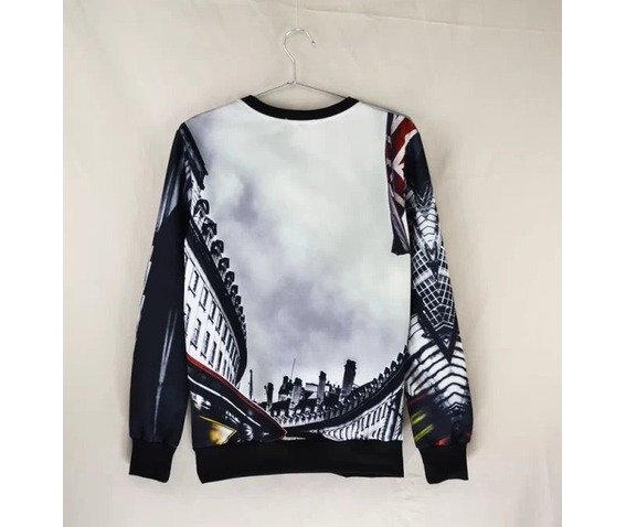 3_d_print_fashion_men_women_couple_sweatshirt_1448_24_hoodies_and_sweatshirts_3.JPG