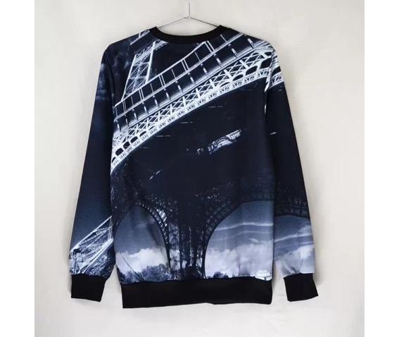 3_d_print_fashion_men_women_couple_sweatshirt_1448_30_hoodies_and_sweatshirts_3.JPG