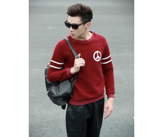 geometric_style_men_fashion_sweatshirt_1449_hoodies_and_sweatshirts_3.JPG