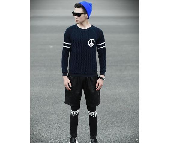 geometric_style_men_fashion_sweatshirt_1449a_hoodies_and_sweatshirts_3.JPG