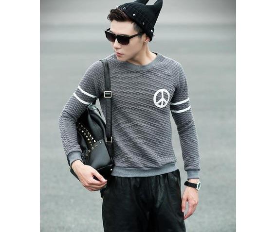 geometric_style_men_fashion_sweatshirt_1449b_hoodies_and_sweatshirts_3.JPG