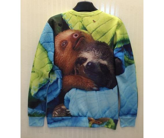 3_d_print_fashion_men_women_couple_sweatshirt_1450_2_hoodies_and_sweatshirts_3.JPG