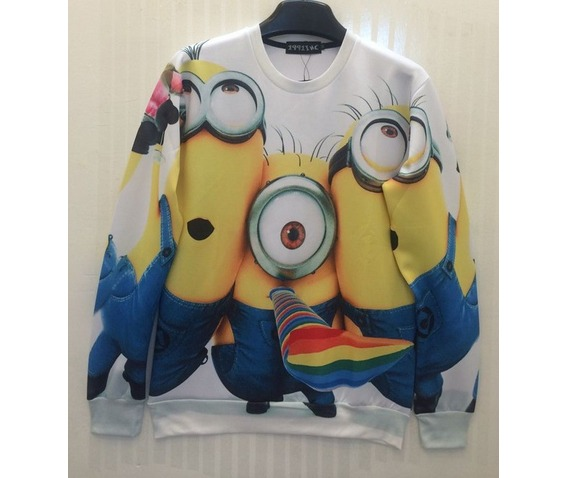 3_d_print_fashion_men_women_couple_sweatshirt_1450_4_hoodies_and_sweatshirts_3.JPG