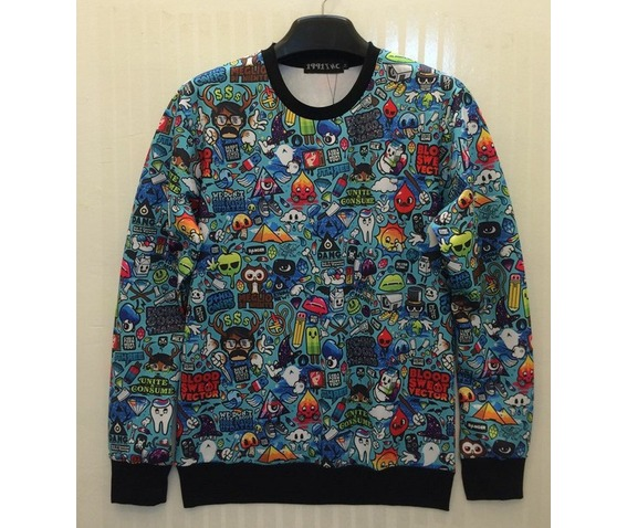 3_d_print_fashion_men_women_couple_sweatshirt_1450_12_hoodies_and_sweatshirts_3.JPG