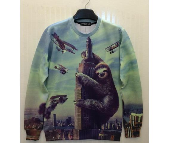 3_d_print_fashion_men_women_couple_sweatshirt_1450_18_hoodies_and_sweatshirts_3.JPG