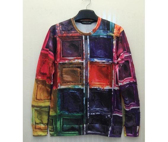 3_d_print_fashion_men_women_couple_sweatshirt_1450_20_hoodies_and_sweatshirts_3.JPG