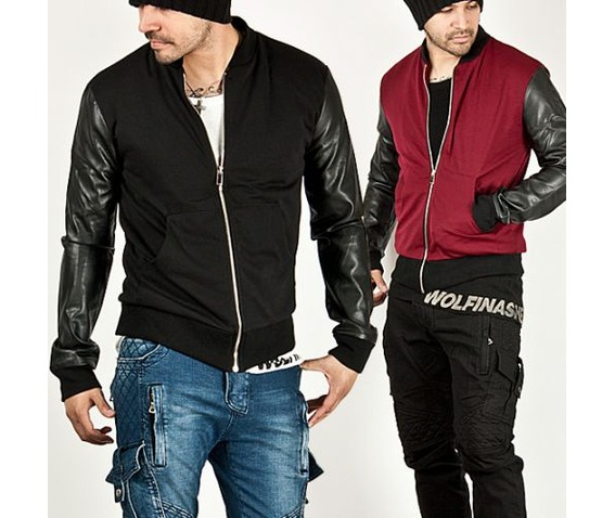 striking_leather_sleeve_contrast_ponte_baseball_jacket_94_black__jackets_2.jpg