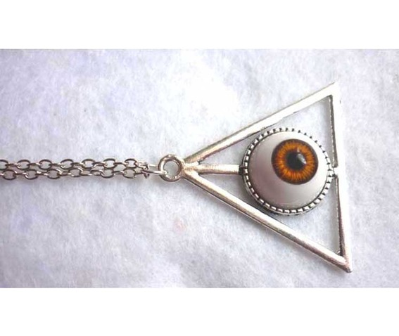 nec_deum_nec_dominum_brown_eye_long_necklace_esoteric_evil_witch_halloween_wicca_necklaces_5.JPG