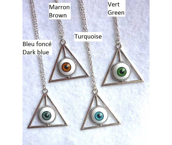 nec_deum_nec_dominum_green_eye_long_necklace_esoteric_evil_witch_halloween_wicca_necklaces_2.JPG