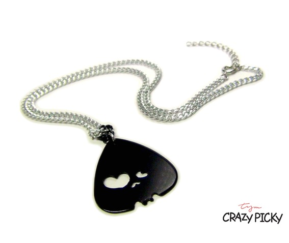 crazy_picky_tm_silver_chain_necklace_necklaces_4.jpg
