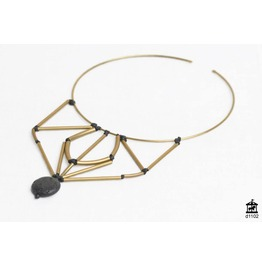 Arachne Necklace