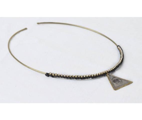 lachrimae_necklace_necklaces_3.jpg